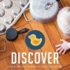 DISCOVER: Full Pack