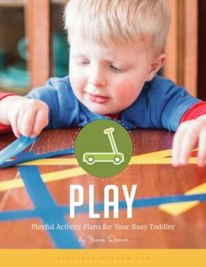 PLAY-front-cover-web