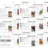 BONUS: Quick Reference Activity Cards ($14 value)