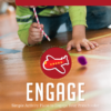 printables onlyEngage