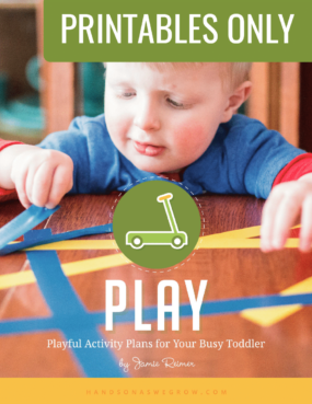 printables only__Play